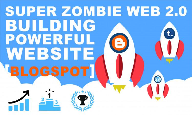 10 Zombie [Blogspot] PA 27+