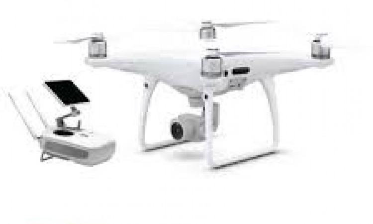 082119696710,, Jual Drone Phantom 4Pro + Alias Pluss@@082119696710