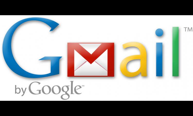 Jual Akun Gmail Fresh Sudah terverifikasi NoHP dan Email Bergaransi