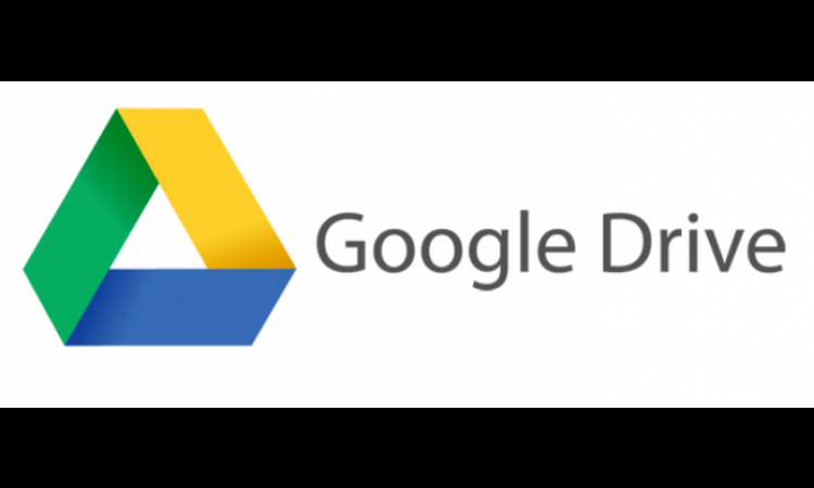 Akun Google Drive Unlimited