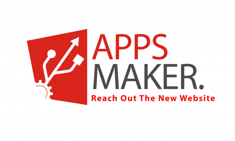 Appbuilder Website to Android,IOS,Blackberry,Amazon-Fire