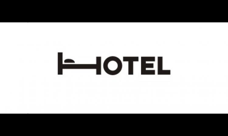 """,Domain """"HOTEL"""" langka dan Brandable cocok Untuk affiliate dan Start Up"""