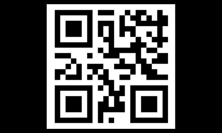 Dijual domain ILOVEHONDA.ID