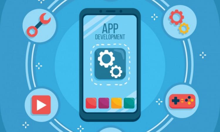- Jasa Pembuatan Aplikasi Website Android Murah