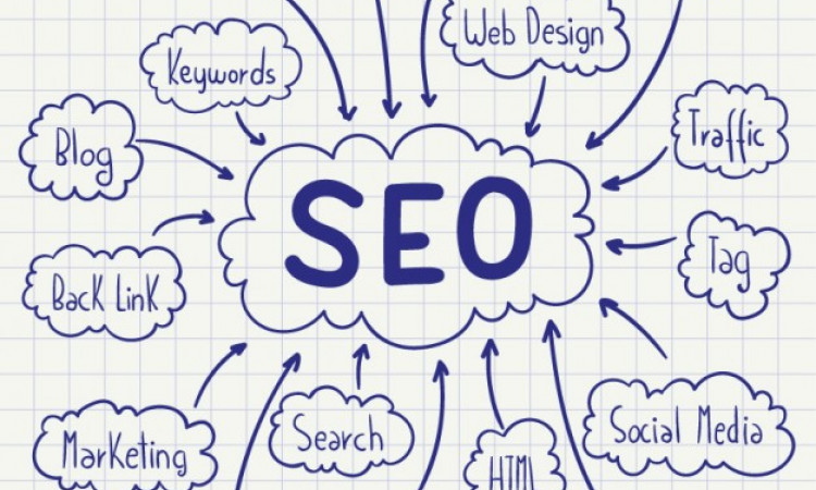 - Jasa Tambah Traffic Website untuk Meningkatkan SEO Website