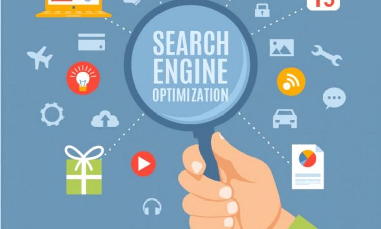 - Jasa Tambah Visitor Website untuk Meningkatkan Ranking Google