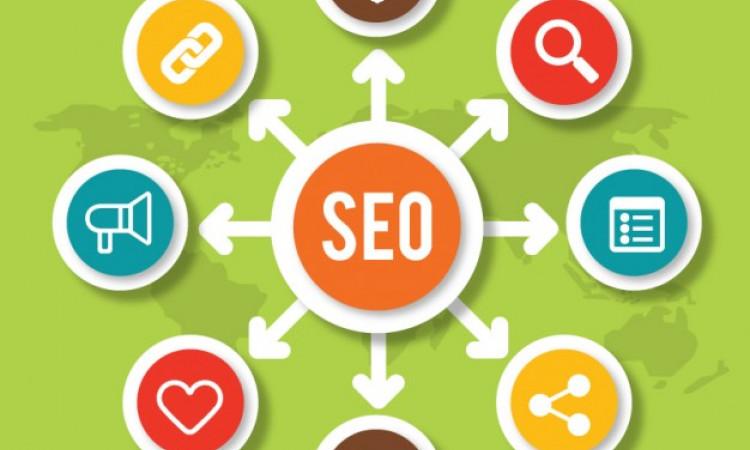 - Jasa Tambah Visitor Website untuk Meningkatkan SEO Google