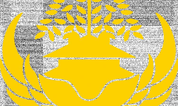 Jual Mahal Website CPNS Sejak 2014 (Include Domain)