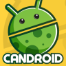 candroid