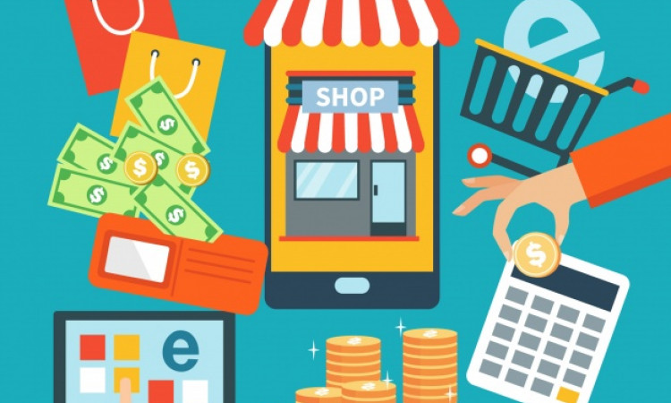- Jasa Pembuatan Aplikasi Pasang Iklan Baris Gratis