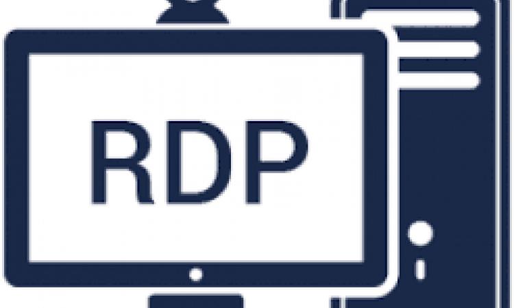 RDP/vps  4 Core 16gb Memory ssd 250