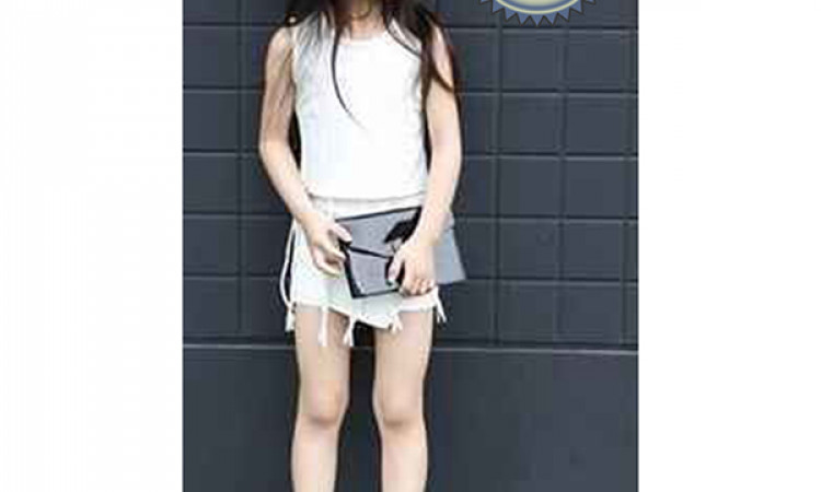 baju bayi cute, Hub 0823 2410 2604 (WA Only)